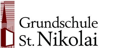 Grundschule St. Nikolai